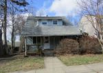 Foreclosed Home in Bristol 6010 36 MURRAY RD - Property ID: 4266639