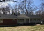 Foreclosed Home in Fairfield 6824 2255 BURR ST - Property ID: 4266640
