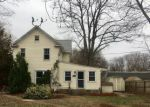 Foreclosed Home in Plantsville 6479 169 ATWATER ST - Property ID: 4266660