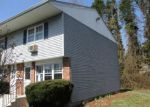 Foreclosed Home in Naugatuck 6770 627 MILLVILLE AVE APT 9-13 - Property ID: 4266666