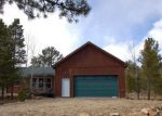 Foreclosed Home in Black Hawk 80422 83 LODGE POLE DR - Property ID: 4266673
