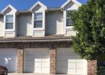 Foreclosed Home in La Habra 90631 2061 S MANGRUM CT - Property ID: 4266709