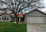 Foreclosed Home in Los Banos 93635 405 PARK WARREN DR - Property ID: 4266711