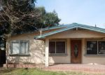 Foreclosed Home in Pomona 91766 1373 S SAN ANTONIO AVE - Property ID: 4266733