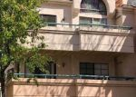 Foreclosed Home in Canyon Country 91387 18109 ERIK CT UNIT 451 - Property ID: 4266748