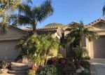 Foreclosed Home in Thousand Oaks 91362 3041 HEAVENLY RIDGE ST - Property ID: 4266754