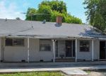 Foreclosed Home in Reseda 91335 19635 VICTORY BLVD - Property ID: 4266757