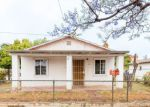 Foreclosed Home in National City 91950 341 W 18TH ST - Property ID: 4266769