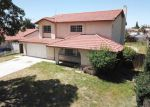 Foreclosed Home in Rialto 92376 822 S FILLMORE AVE - Property ID: 4266785