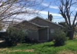 Foreclosed Home in Los Banos 93635 1410 TANNER RD - Property ID: 4266790