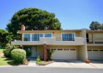 Foreclosed Home in Newport Beach 92660 2026 AVENIDA CHICO - Property ID: 4266798