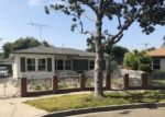 Foreclosed Home in Los Angeles 90002 10529 W ZAMORA AVE - Property ID: 4266805
