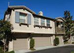 Foreclosed Home in Chula Vista 91914 2131 PALO ALTO DR UNIT 108 - Property ID: 4266809