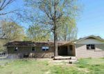 Foreclosed Home in Malvern 72104 1904 WILSON ST - Property ID: 4266821