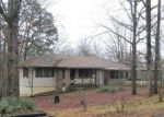 Foreclosed Home in Fairfield Bay 72088 222 PINE KNOT RD - Property ID: 4266822