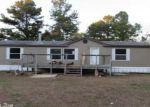 Foreclosed Home in Rose Bud 72137 154 ROSS LN - Property ID: 4266826