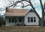 Foreclosed Home in El Dorado 71730 1511 HELMS ST - Property ID: 4266827