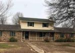 Foreclosed Home in Corning 72422 102 JILL LN - Property ID: 4266828