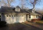 Foreclosed Home in Jacksonville 72076 417 LYNNEWOOD DR - Property ID: 4266831