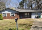 Foreclosed Home in Cabot 72023 34 MEADOWLARK DR - Property ID: 4266841