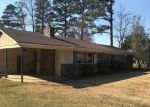 Foreclosed Home in New Blaine 72851 19958 E STATE HIGHWAY 22 - Property ID: 4266847