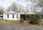 Foreclosed Home in Conway 72034 50 CRESTVIEW RD - Property ID: 4266848