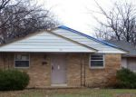 Foreclosed Home in West Memphis 72301 603 N 32ND ST - Property ID: 4266855