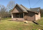 Foreclosed Home in Yellville 72687 212 W 8TH ST - Property ID: 4266856