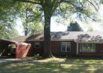 Foreclosed Home in Beebe 72012 512 N HOLLY ST - Property ID: 4266857