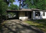 Foreclosed Home in Little Rock 72204 2205 S JACKSON ST - Property ID: 4266867