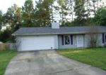 Foreclosed Home in Maumelle 72113 17 PAGE CV - Property ID: 4266874
