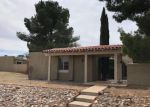 Foreclosed Home in Sierra Vista 85635 4412 PLAZA VIS APT A - Property ID: 4266886