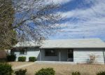 Foreclosed Home in Willcox 85643 225 N BOWIE AVE - Property ID: 4266890