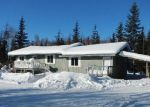 Foreclosed Home in North Pole 99705 2603 S GOLDENROD CIR - Property ID: 4266953