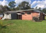 Foreclosed Home in Perdido 36562 20238 HOYLE BRYARS RD - Property ID: 4266965