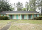 Foreclosed Home in Mobile 36608 5963 CHALET DR N - Property ID: 4266968