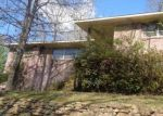 Foreclosed Home in Gadsden 35904 2600 SCENIC HWY - Property ID: 4266981