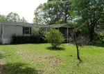 Foreclosed Home in Irvington 36544 7721 PECAN DR S - Property ID: 4266985