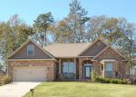 Foreclosed Home in Spanish Fort 36527 12034 SQUIRREL DR - Property ID: 4266996