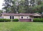 Foreclosed Home in Eight Mile 36613 6750 CHEYENNE PKWY - Property ID: 4266999