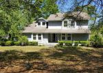 Foreclosed Home in Dothan 36303 3000 LASALLE DR - Property ID: 4267000