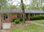 Foreclosed Home in Birmingham 35215 1842 MARA DR - Property ID: 4267006