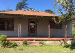 Foreclosed Home in Fosters 35463 14345 HALF DOLLAR RD - Property ID: 4267009