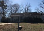 Foreclosed Home in Bessemer 35020 3736 GRAY OAKS DR - Property ID: 4267021