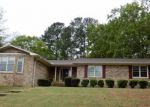 Foreclosed Home in Enterprise 36330 401 LAKE OLIVER DR - Property ID: 4267027