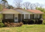 Foreclosed Home in Leeds 35094 1148 ROBERT E LEE ST - Property ID: 4267032