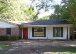 Foreclosed Home in Mobile 36695 8989 COTTAGE HILL RD - Property ID: 4267036