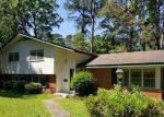 Foreclosed Home in Montgomery 36109 3769 MARIE COOK DR - Property ID: 4267040