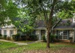 Foreclosed Home in Mobile 36695 9421 SEVEN HILLS CURV S - Property ID: 4267048