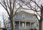 Foreclosed Home in Janesville 53545 340 CLARK ST - Property ID: 4267055